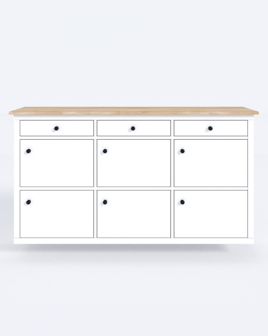 Lychee Console
